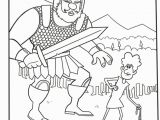 What S In the Bible Coloring Pages Bible Coloring Pages King David Coloring Home