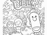 What S In the Bible Coloring Pages Coloring Page Dvd 1 Whats In the Bible