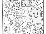 What S In the Bible Coloring Pages Coloring Page Dvd 6 Whats In the Bible