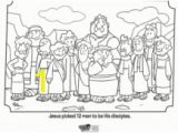 What S In the Bible Coloring Pages Coloring Pages Archives Page 12 Of 26 Whats In the