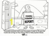 What S In the Bible Coloring Pages Coloring Pages Archives Page 14 Of 26 Whats In the