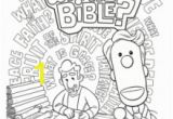What S In the Bible Coloring Pages Coloring Pages Archives Page 7 Of 26 Whats In the