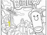 What S In the Bible Coloring Pages Free Coloring Pages From Buck Denver asks What S In the