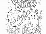 What S In the Bible Coloring Pages Kids Coloring Whats In the Bible Coloring Pages