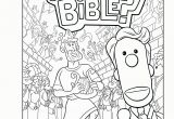 What S In the Bible Coloring Pages Witb 8 Cover Coloring Page Whats In the Bible