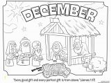What S In the Bible with Buck Denver Coloring Pages 10 What S In the Bible with Buck Denver Coloring Pages
