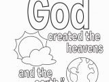What S In the Bible with Buck Denver Coloring Pages Buck Denver S Bible Coloring Book