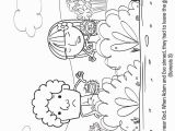 What S In the Bible with Buck Denver Coloring Pages Buck Denver S Bible Coloring Book Old Testament Stories