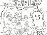 What S In the Bible with Buck Denver Coloring Pages Dvd 10 Cover Coloring Page From My Awesome Friends at