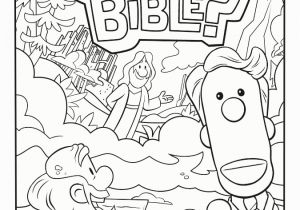 What S In the Bible with Buck Denver Coloring Pages Volume 13 General Epistles and Revelation Dvd Coloring