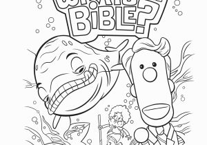 What S In the Bible with Buck Denver Coloring Pages Volume 9 Coloring Page Whats In the Bible