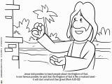 What S In the Bible with Buck Denver Coloring Pages What S In the Bible Coloring Book – Jellytelly