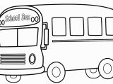 Wheels On the Bus Coloring Page Bus Coloring Pages School Bus Coloring Pages