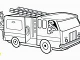 Wheels On the Bus Coloring Page Dump Truck Coloring Pages Elegant Inspirational Crafting Dump Truck