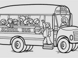 Wheels On the Bus Coloring Page School Bus Coloring Pages to Print Free Books Best Page