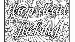 When I Grow Up Coloring Pages Up Coloring Pages New Grown Up Coloring Sheets Adultcolor Pages