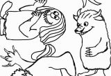 Where the Wild Things are Black and White Coloring Pages 536 Best Images About Black and White Stencils On