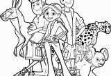 Where the Wild Things are Black and White Coloring Pages Wild Kratts Team Coloring Page Free Wild Kratts Coloring