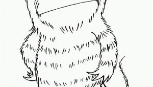 Where the Wild Things are Characters Coloring Pages where the Wild Things are Coloring Pages Coloring Home