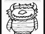 Where the Wild Things are Printable Coloring Pages Wild Things Coloring Pages at Getcolorings