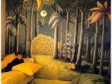 Where the Wild Things are Wall Mural where the Wild Things are
