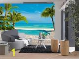 Where's Waldo Wall Mural Ideal Decor 100 In X 144 In Pool Wall Mural Dm127 the