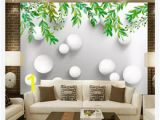 White House Wall Murals Discount Painted White House