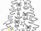 White Pine Tree Coloring Page 86 Best Coloring Christmas Tree Images On Pinterest