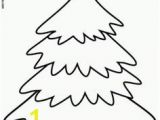 White Pine Tree Coloring Page Free Coloring Pages Christmas Tree Coloring Pages