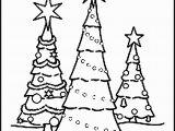 White Pine Tree Coloring Page Pine Tree Coloring Pages Skinny Christmas Tree Coloring Page