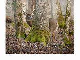 Whitetail Deer Wall Murals Amazon Whitetail Deer Motivational Poster Art Print 11×14 Bow
