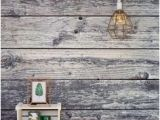 Whitewashed Wood Wall Mural 27 Best Wood Effect Wallpaper Images