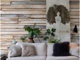 Whitewashed Wood Wall Mural 29 Best Wood Feature Walls Images