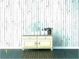 Whitewashed Wood Wall Mural Whitewash Wood Wall Mural Wallpaper How to Walls Whitewashed Sconce