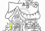 Whoville Houses Coloring Pages 106 Best Grinch Images On Pinterest