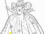 Wicked Witch Of the West Coloring Pages 28 Best Coloring Pages the Wizard Oz Images On Pinterest