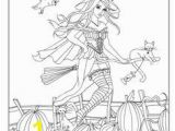 Wicked Witch Of the West Coloring Pages 323 Best Witch Coloring Images On Pinterest In 2018