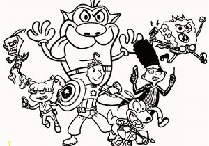 Wiggles Coloring Pages 25 Inspirational the Wiggles Coloring Pages