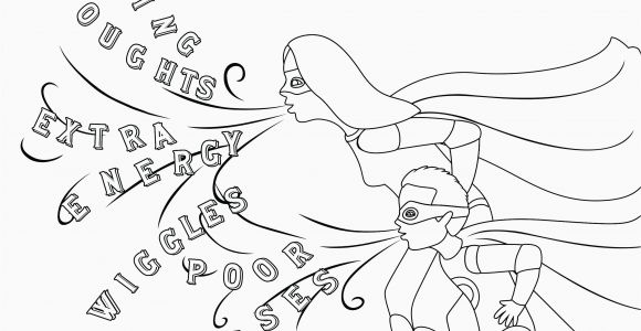 Wiggles Coloring Pages Reading Coloring Pages New Coloring Pages for Boys New Witch