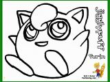 Wigglytuff Coloring Pages 15 Awesome Wigglytuff Coloring Pages Graph