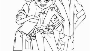 Wild Kratts Coloring Pages to Print Wild Kratts Coloring Pages for Kids Coloring Home