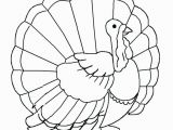 Wild Turkey Coloring Page Busy Coloring Pages – Move2europe