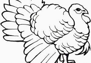 Wild Turkey Coloring Page Color by Number Thanksgiving Coloring Pages Luxury Luxury