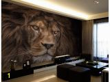 Wildlife Murals for Walls 3d Tapete Custom 3d Wandbilder Wallpaper Tiere Wand Papier Hd
