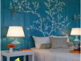 Wilko Wall Murals 131 Best Wall Mural Images