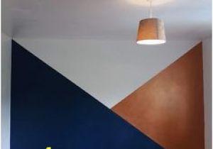 Wilko Wall Murals 61 Best Wilko Home Images