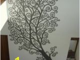 Willow Tree Mural 15 Best Tree Murals Images