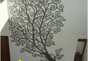 Willow Tree Mural 15 Best Tree Murals Images