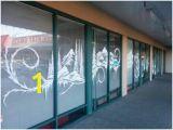 Window Illusion Murals 46 Best Window Mural Images
