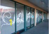 Window Murals for Trucks 46 Best Window Mural Images